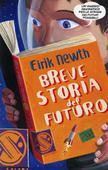 libri offerte comprare BREVE STORIA DEL FUTURO