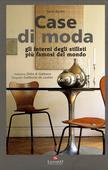 libri offerte comprare CASE DI MODA