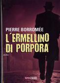 libri offerte comprare ERMELLINO DI PORPORA