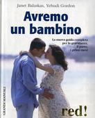 libri offerte comprare AVREMO UN BAMBINO