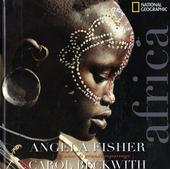 libri offerte comprare AFRICA