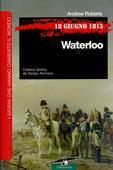 libri offerte comprare 18 GIUGNO 1815 WATERLOO