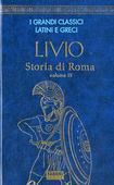 libri offerte comprare STORIA DI ROMA - VOLUME III