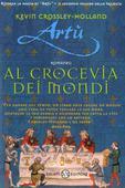 libri offerte comprare ARTU  AL CROCEVIA DEI MONDI