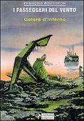 libri offerte comprare PASSEGGERI DEL VENTO GALERA D INFER